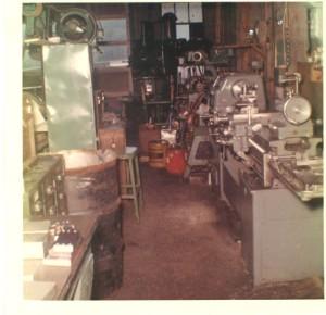 Original shop, Specialty Design