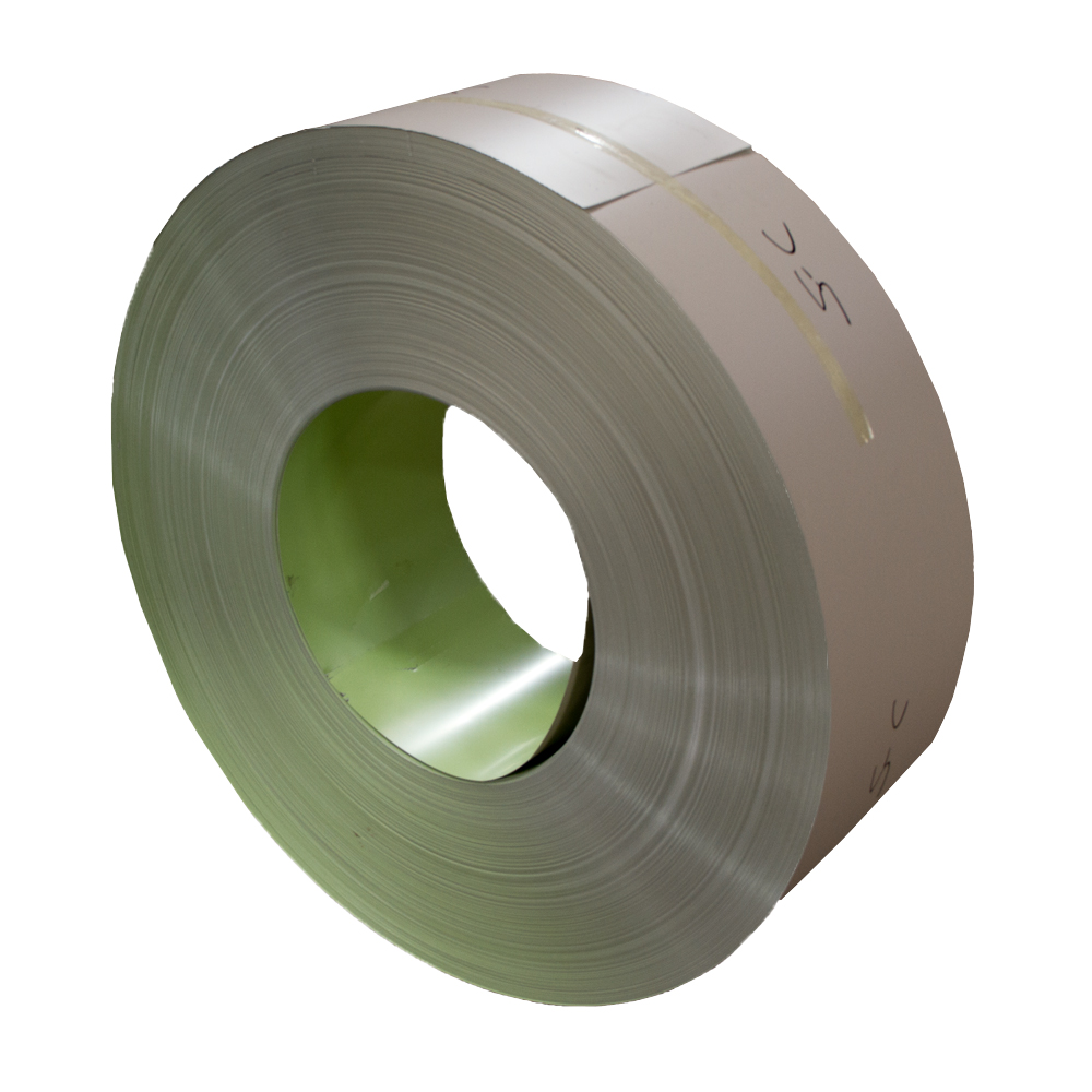 Aluminum Coil 032 Made In Usa By Specialty Building