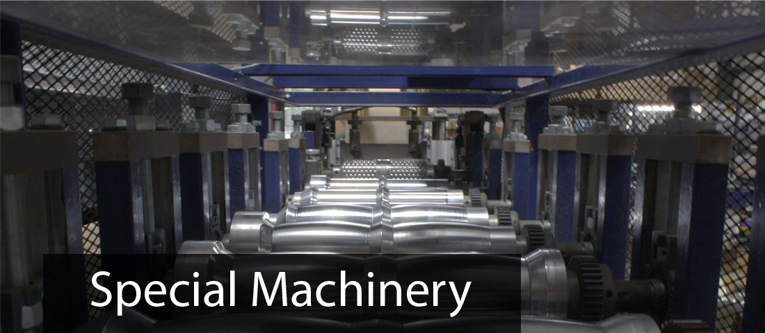 special-machinery-header