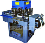 Special Machine Shop Services<br />