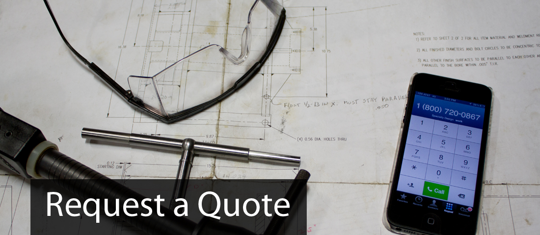 Request-a-Quote-header