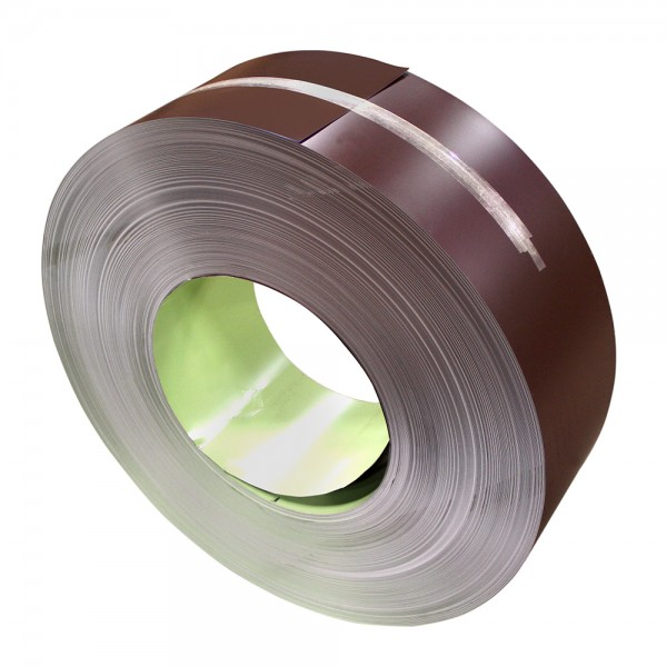 Aluminum Coil 027 Made In Usa By Specialty Building